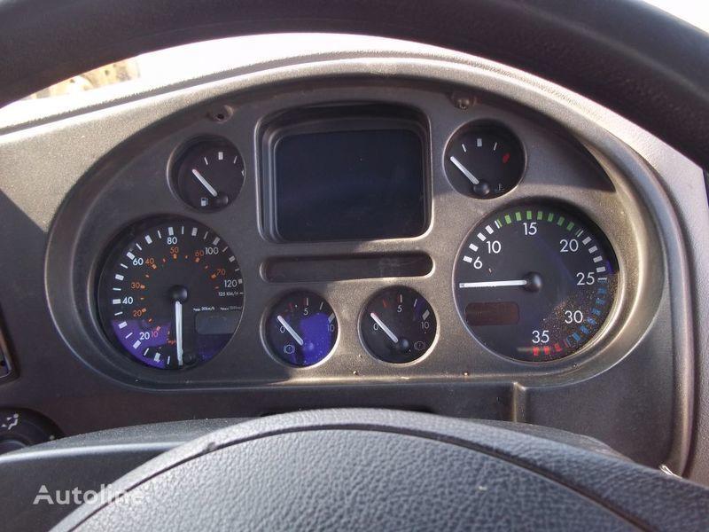 instrument tabla DAF za kamiona DAF LF