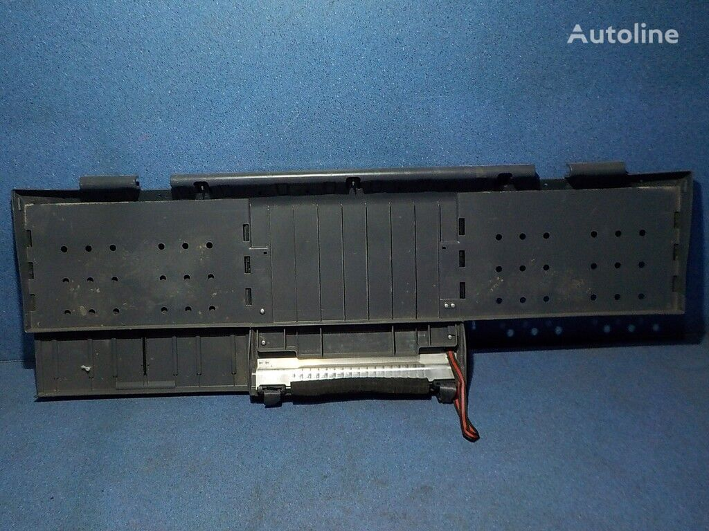 instrument tabla DAF za kamiona