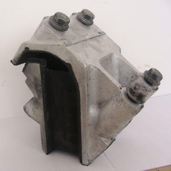 jastuk oslonca za tegljača DAF XF 105