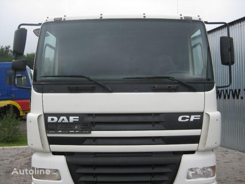 kabina  DAF za tegljača DAF CF85430