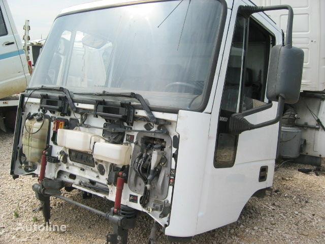 kabina za kamiona IVECO Eurocargo 130E24 Tector