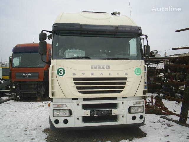 kabina za kamiona IVECO STRALIS 440E43