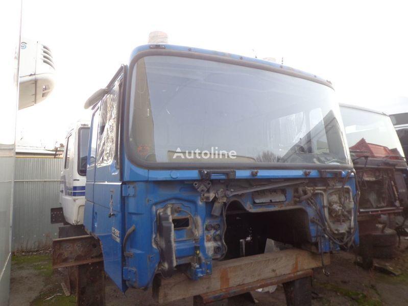 kabina za kamiona MAN 14