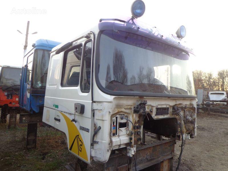 kabina za kamiona MAN 25