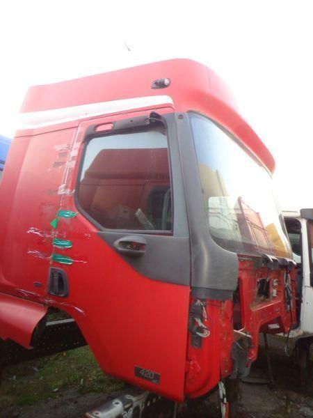 kabina RENAULT za kamiona RENAULT Premium