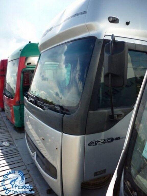 kabina RENAULT za kamiona RENAULT  Premium DCI