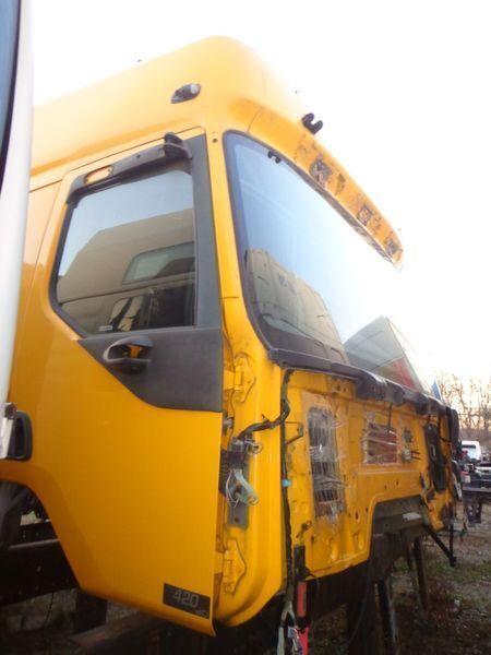 kabina za kamiona RENAULT Premium