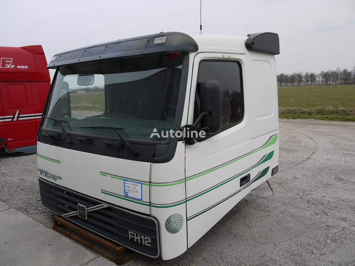 kabina za kamiona VOLVO FH-12 SL