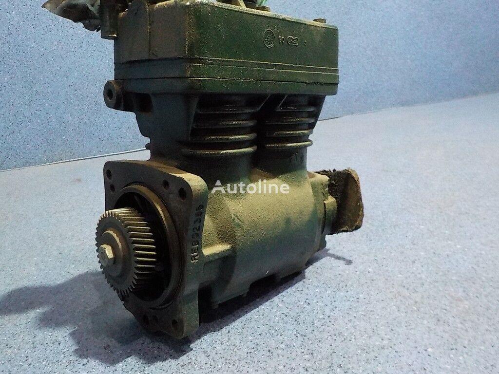 klima kompresor  DAF za kamiona