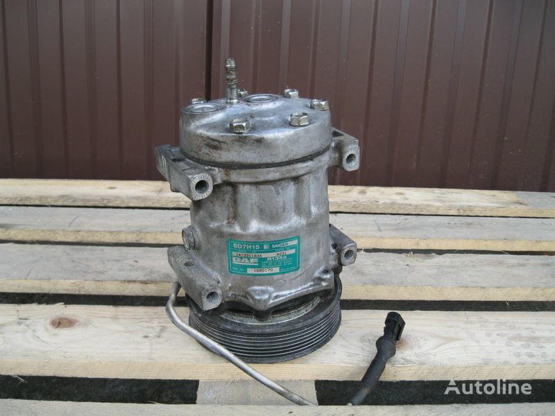 klima kompresor DAF za tegljača DAF XF 105 / CF 85