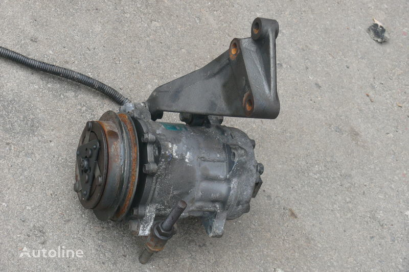 klima kompresor za tegljača DAF XF,CF