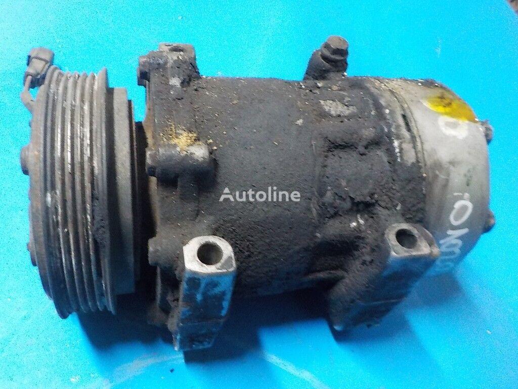 klima kompresor Renault za kamiona