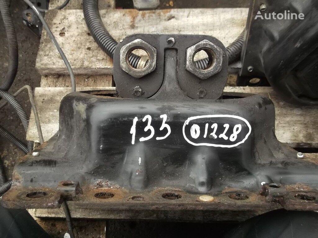 konzola motora  Podushka dvigatelya Renault za kamiona