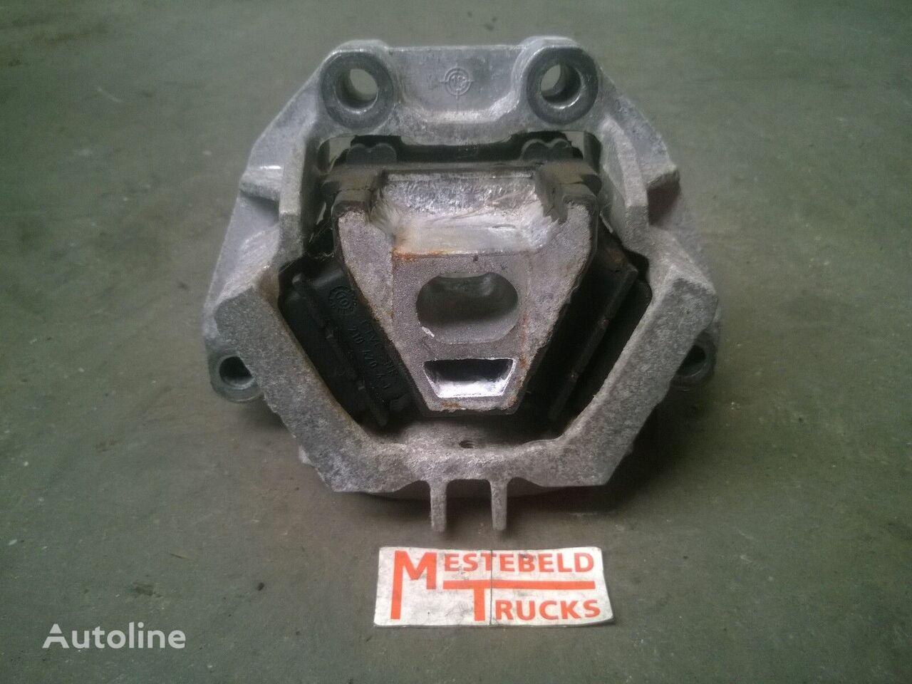 konzola motora za kamiona RENAULT Motorsteun