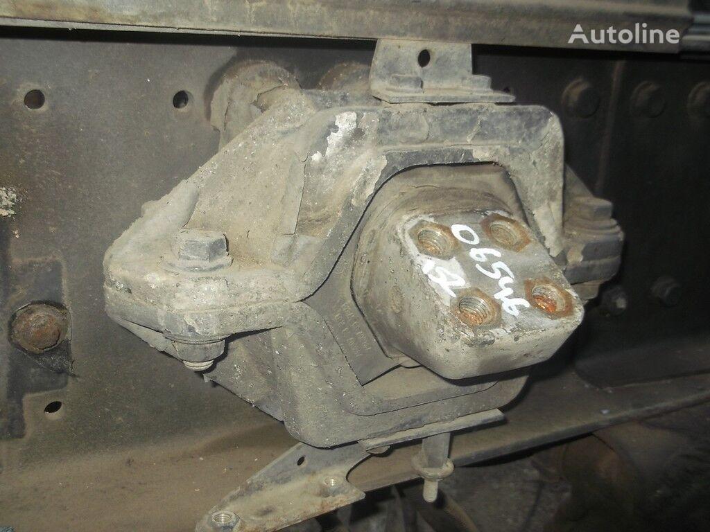 konzola motora zadnyaya DAF za kamiona