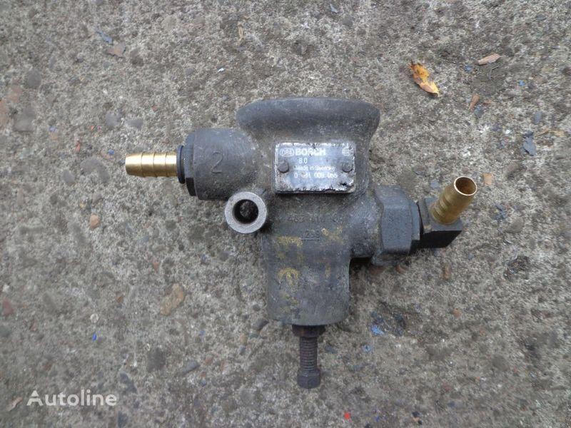 kran  Bosch za tegljača DAF XF