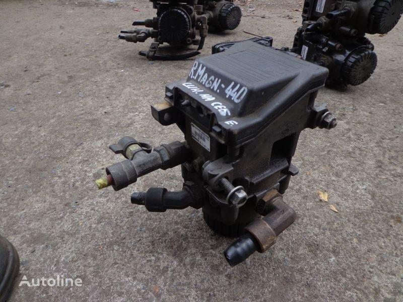 kran  Knorr-Bremse za kamiona RENAULT Magnum