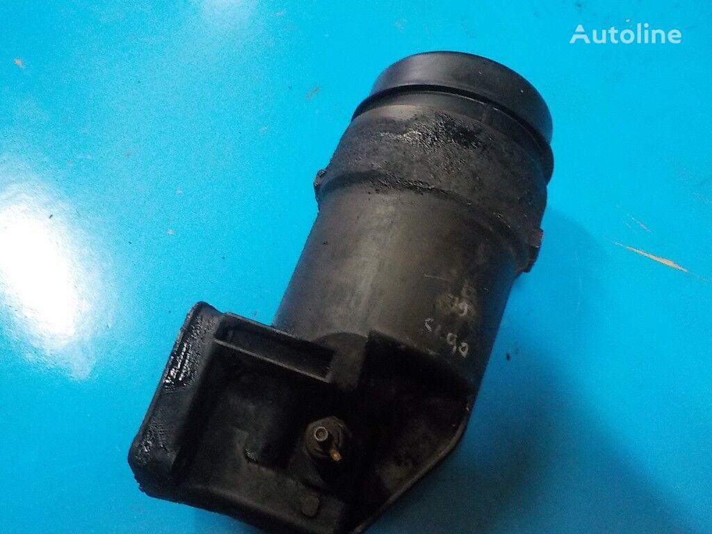 kućište filtera za ulje za kamiona DAF