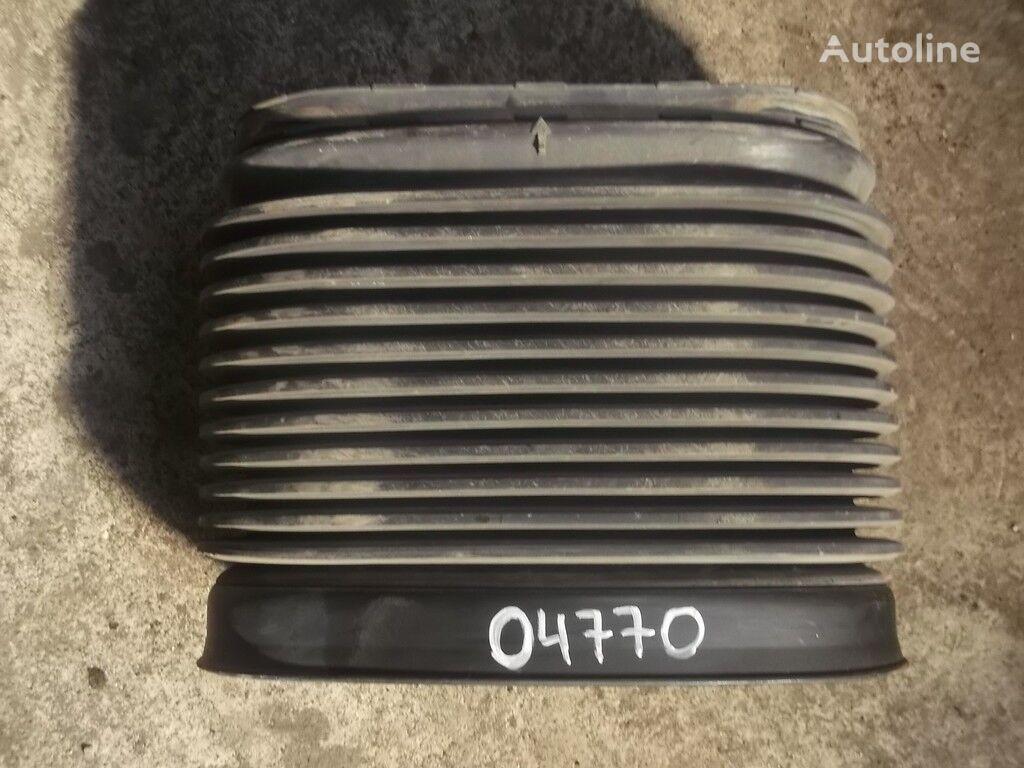 kućište filtera za vazduh za kamiona MERCEDES-BENZ
