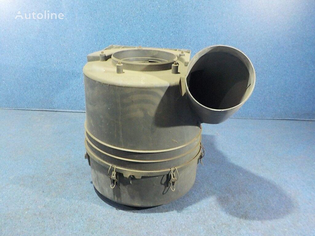 kućište filtera za vazduh  Iveco za kamiona