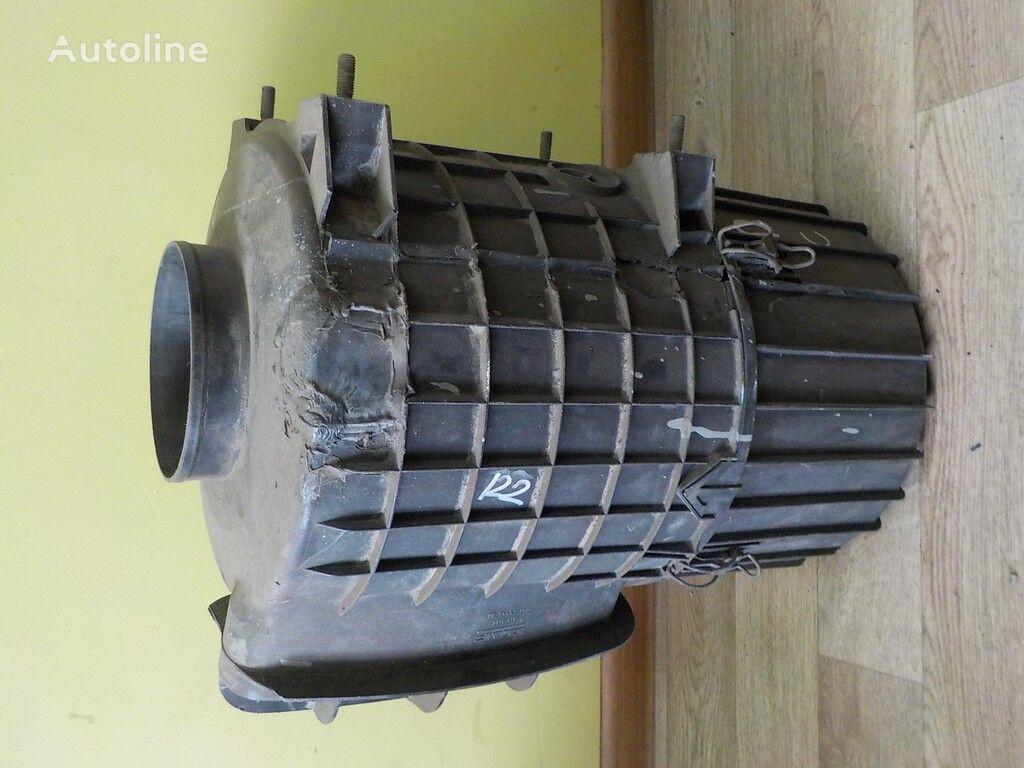 kućište filtera za vazduh DAF za kamiona DAF
