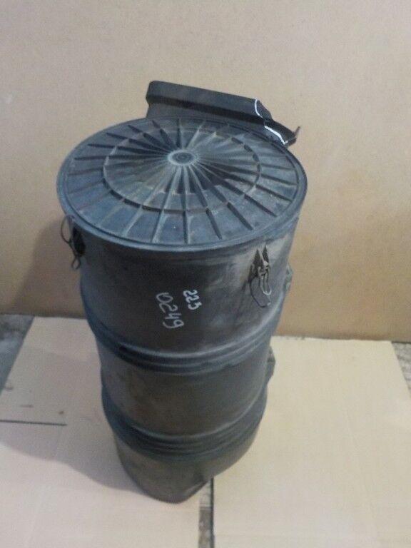 kućište filtera za vazduh MAN za kamiona