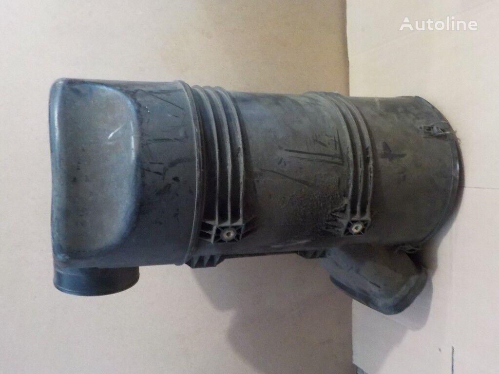 kućište filtera za vazduh MAN za kamiona MAN
