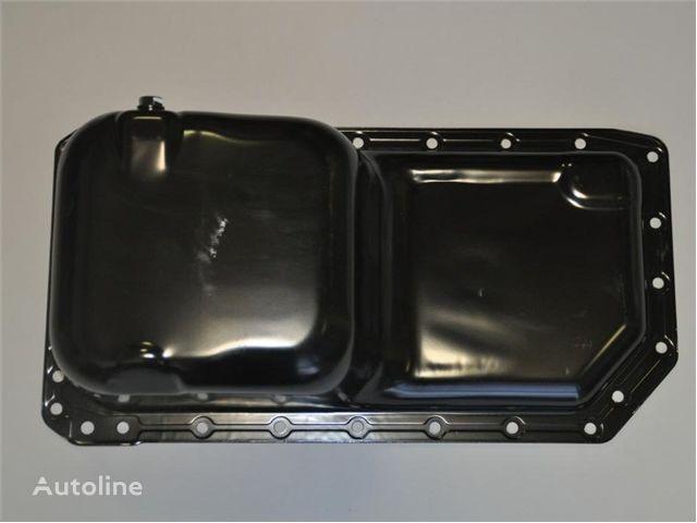 novo kućište  - OIL PAN - za kamiona MITSUBISHI  CANTER FUSO 3.9 ME997706