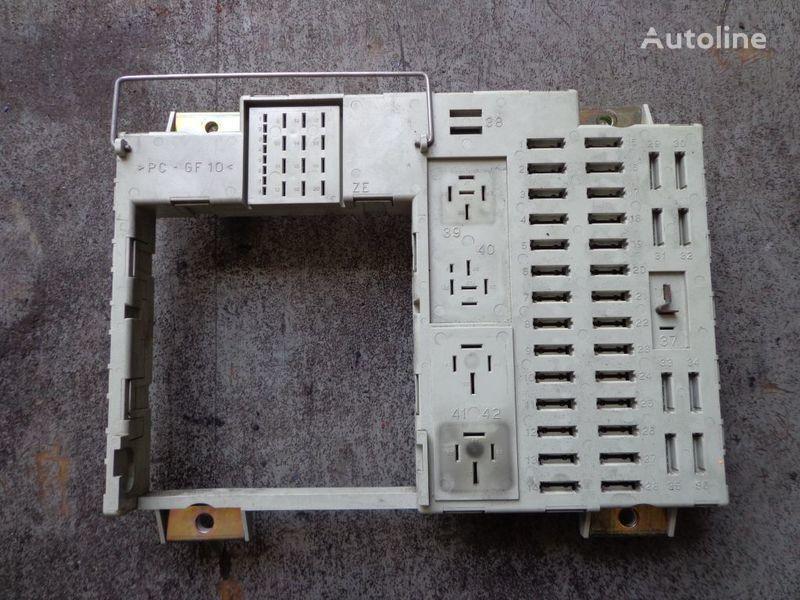 kutija s osiguračima za tegljača MAN TGA
