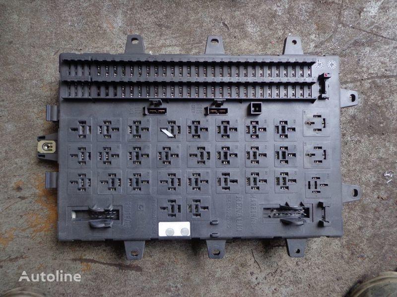 kutija s osiguračima RENAULT za tegljača RENAULT Magnum