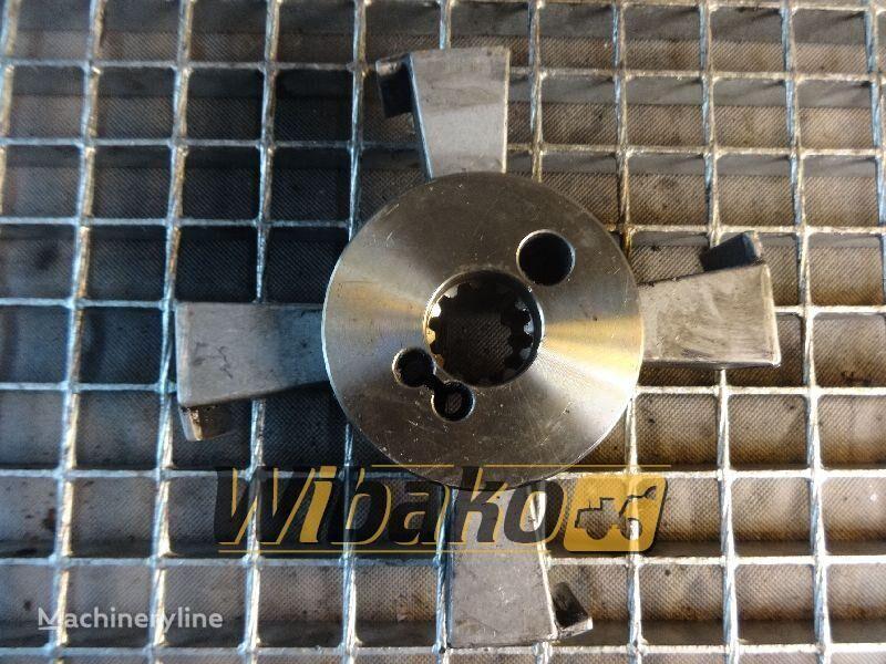 kvačilo  Coupling Centaflex 50H za bagera 50H (12/35/100)