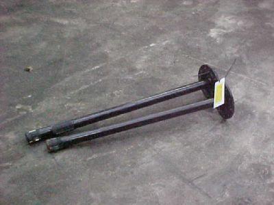 kvačilo za tegljača DAF Steekas 65