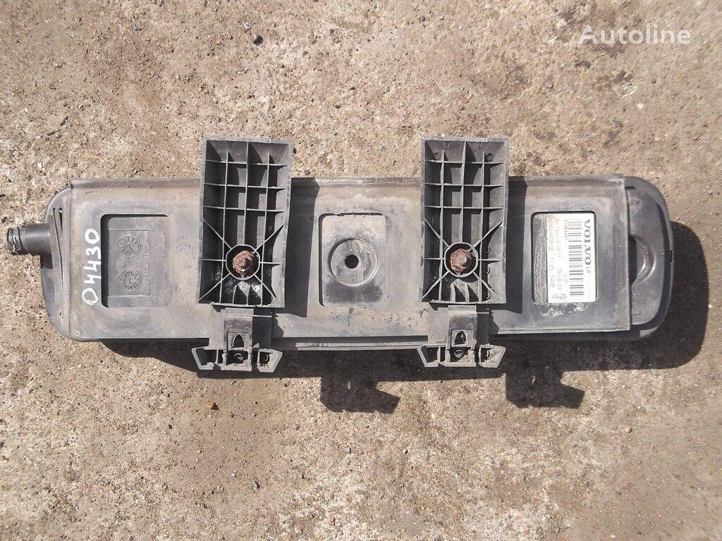 lampica  Zadniy fonar LH Volvo za kamiona