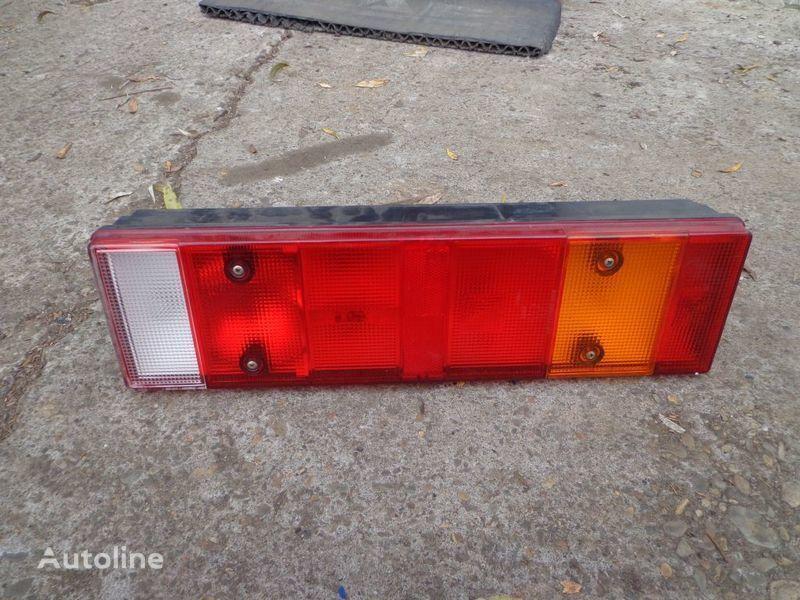 lampica DAF za tegljača DAF XF