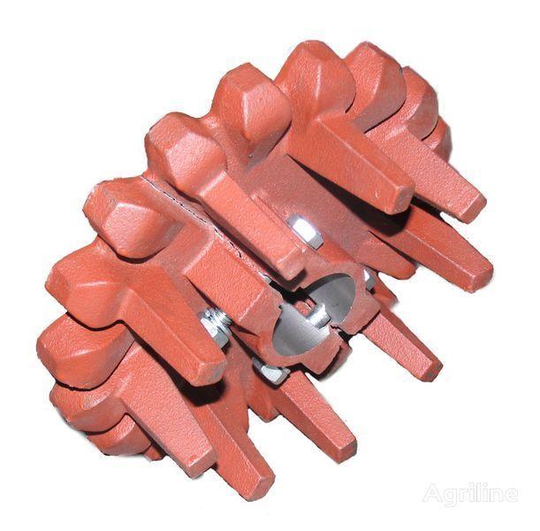 lančanik GRIMME privodnye dlya transporterov za ostale poljoprivredne opreme GRIMME