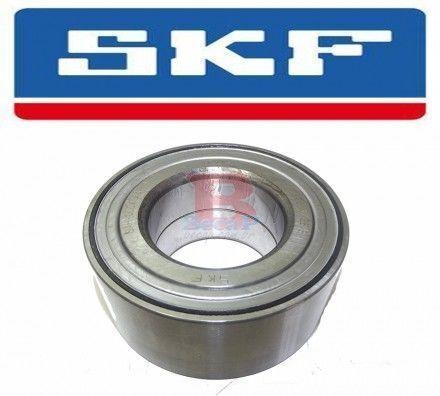 novi ležaj IVECO 98427607 ventilyatora SKF za kamiona IVECO