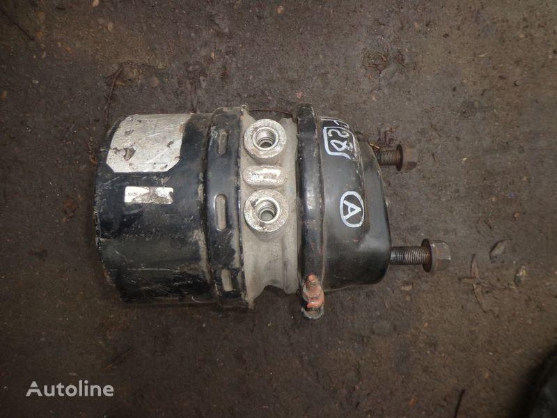 membranska opruga kočionog cilindra za kamiona DAF XF, CF