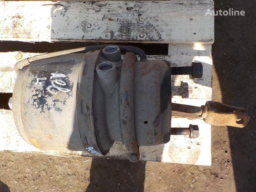 membranska opruga kočionog cilindra DAF Pruzhinnyy LH za kamiona DAF
