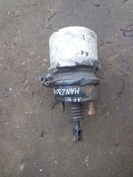 membranska opruga kočionog cilindra za kamiona MAN LE, ME, 18