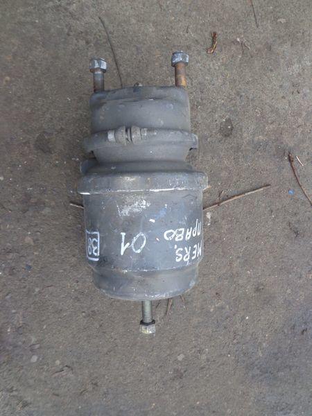 membranska opruga kočionog cilindra MERCEDES-BENZ za kamiona MERCEDES-BENZ Actros, Axor