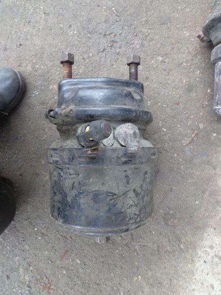 membranska opruga kočionog cilindra za kamiona SCANIA 124, 114, 94