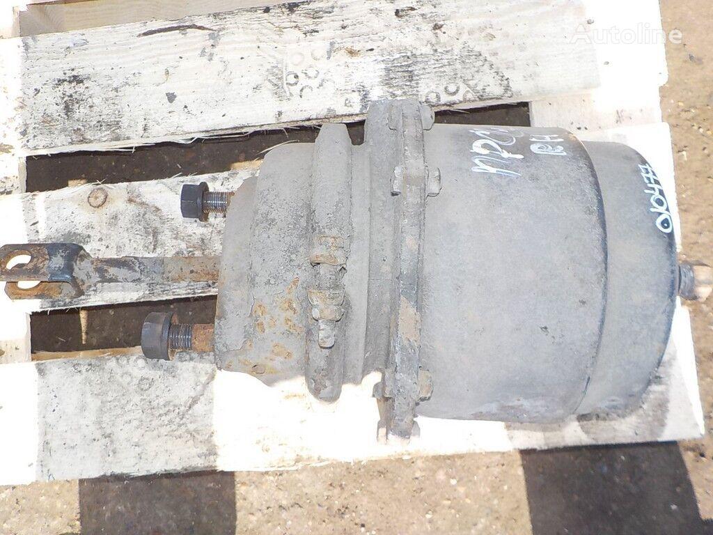 membranska opruga kočionog cilindra Pruzhinnyy RH DAF za kamiona