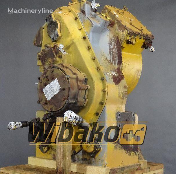 menjač  Gearbox/Transmission Caterpillar 2P9333 za druge građevinske opreme 2P9333