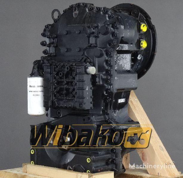 menjač  Gearbox/Transmission Zf 4WG-160 4656054032 za buldožera 4WG-160 (4656054032)