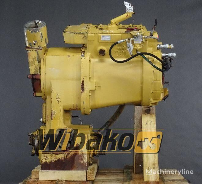 menjač  Gearbox/Transmission Caterpillar 7U-4289 6Y5801 za Ostale opreme 7U-4289 (6Y5801)