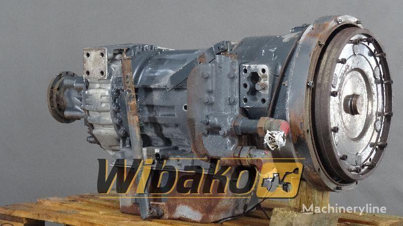 menjač  Gearbox/Transmission Allison Transmission CLBT754 23014630 za bagera CLBT754 (23014630)