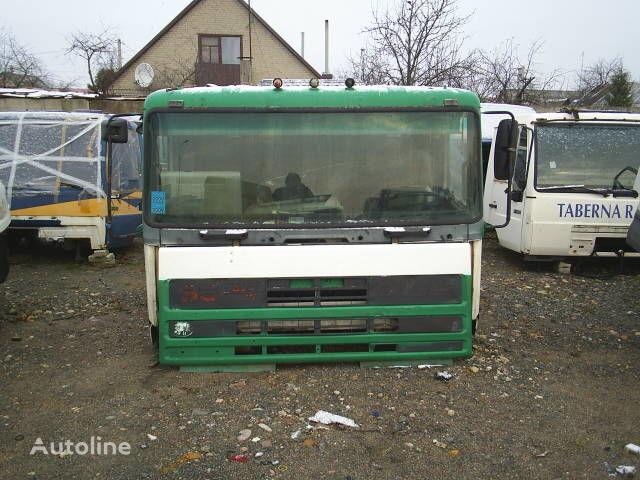 menjač  ZF DAF 95Ati za kamiona DAF 95Ati
