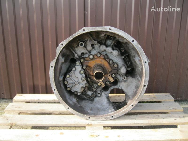 menjač za tegljača DAF XF 105 / 95