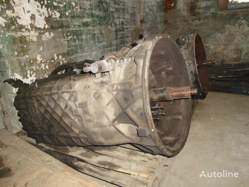 menjač  DAF ZF 181 za tegljača DAF XF 95
