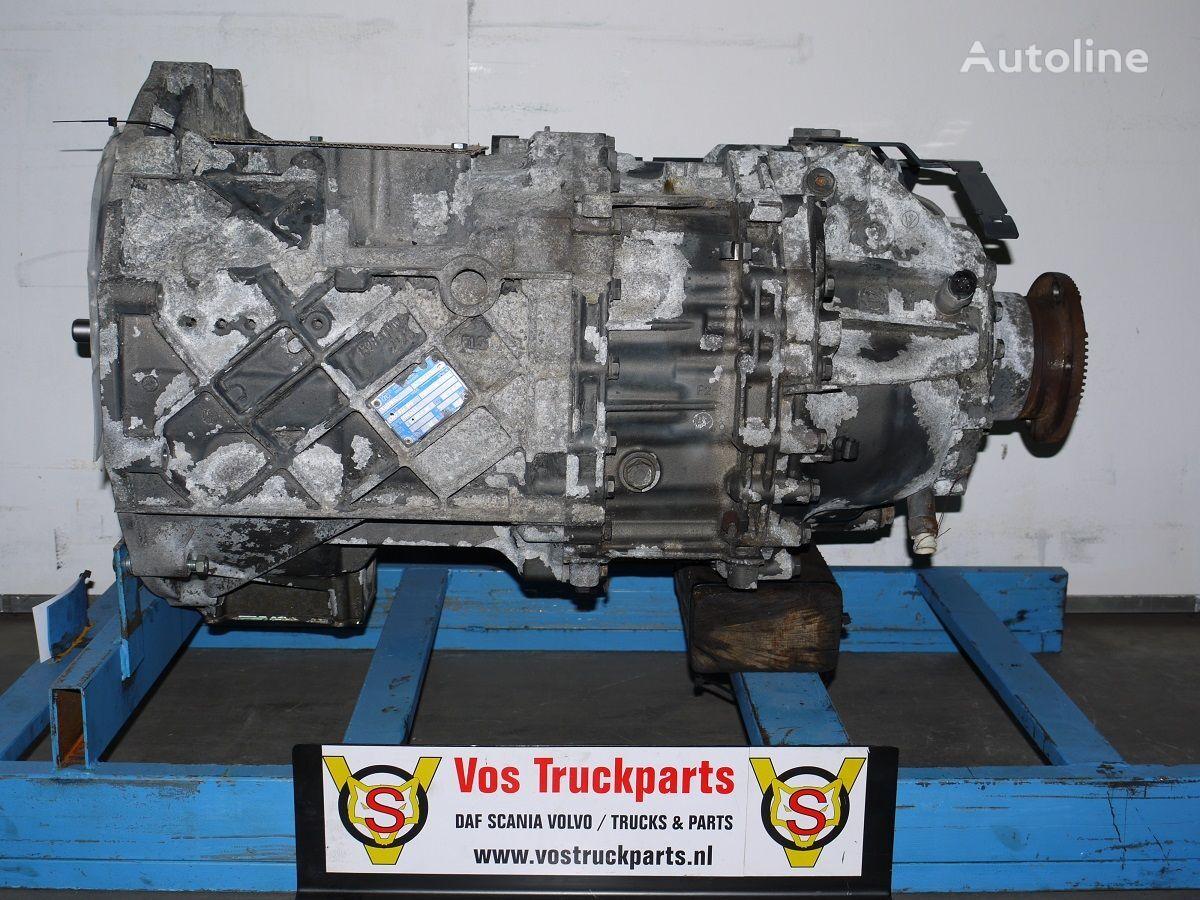 menjač za tegljača DAF ZF12AS 2330 TD